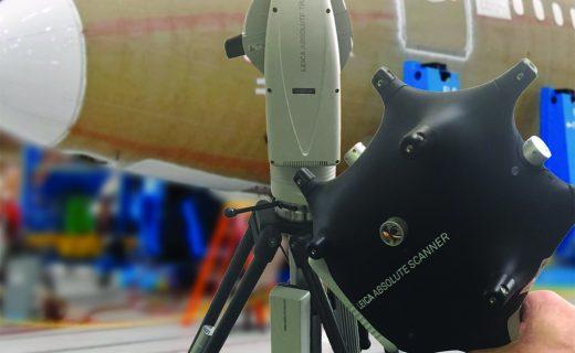 m_app_aerospace